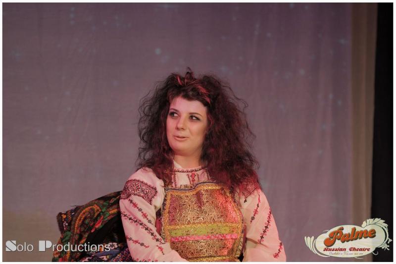 bazaarofsouls-2012-05-020