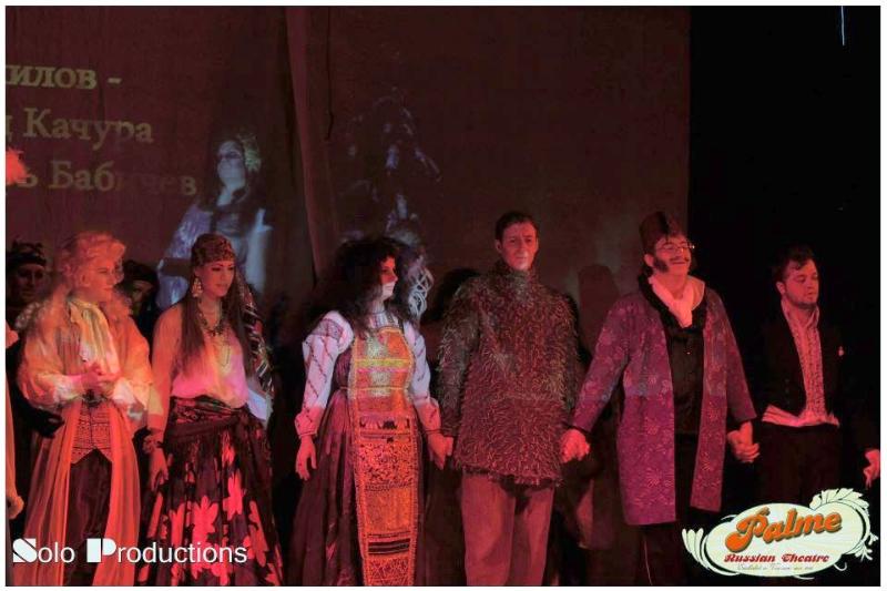 bazaarofsouls-2012-05-029