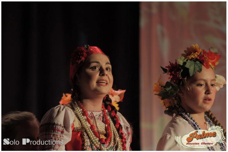 bazaarofsouls-2012-05-047