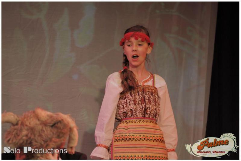 bazaarofsouls-2012-05-051