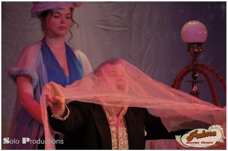 bazaarofsouls-2012-05-065
