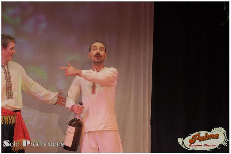 bazaarofsouls-2012-05-078