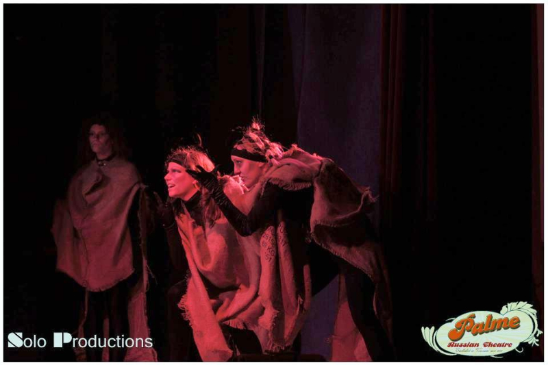 bazaarofsouls-2012-05-081