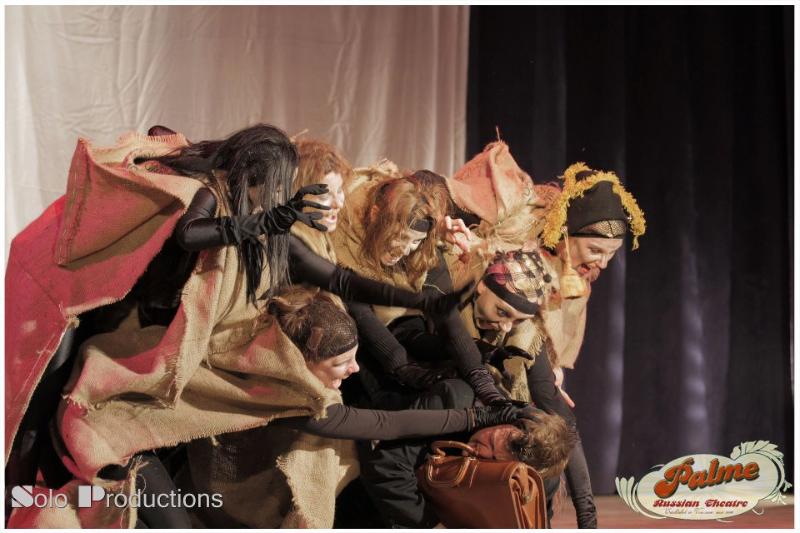 bazaarofsouls-2012-05-084