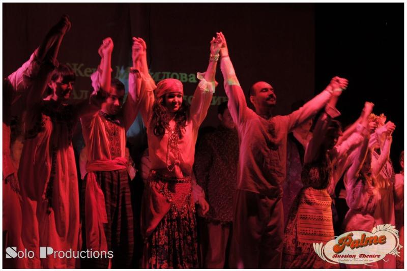 bazaarofsouls-2012-05-088