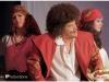 bazaarofsouls-2012-05-004