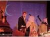 bazaarofsouls-2012-05-011