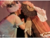 bazaarofsouls-2012-05-012