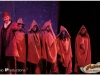 bazaarofsouls-2012-05-013