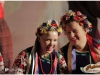 bazaarofsouls-2012-05-014