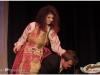 bazaarofsouls-2012-05-016