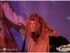 bazaarofsouls-2012-05-018