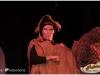 bazaarofsouls-2012-05-019