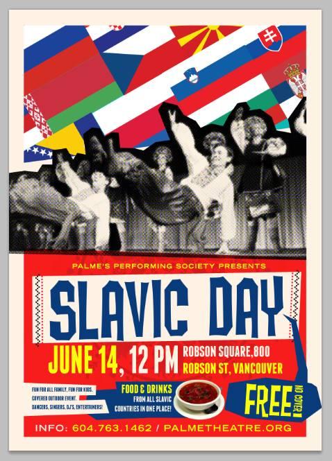 2014-06- slavic day